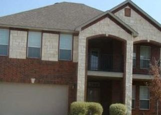 Foreclosed Home in Cedar Hill 75104 ROCK RIDGE DR - Property ID: 4458463769