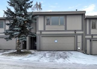 Foreclosed Home in Anchorage 99508 SHEPHERDIA DR - Property ID: 4458470777