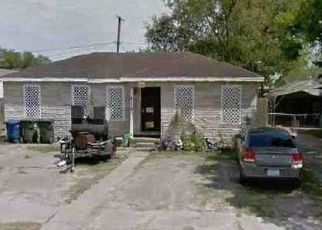 Foreclosed Home in Corpus Christi 78415 CHRISTIE ST - Property ID: 4458471200