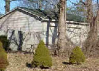 Foreclosed Home in Romulus 48174 HERMAN ST - Property ID: 4458487862