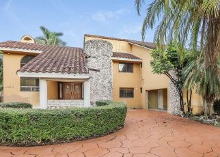 Foreclosed Home in Miami 33175 SW 130TH AVE - Property ID: 4458513696