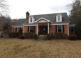 Foreclosed Home in Nashville 37221 OLD HARDING LN - Property ID: 4458526838