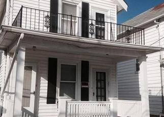 Foreclosed Home in Cincinnati 45205 TRENTON AVE - Property ID: 4458577189