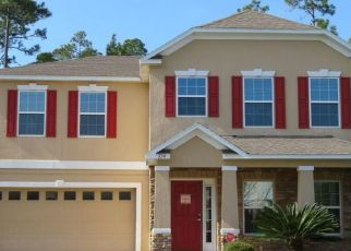 Foreclosed Home in Saint Marys 31558 BROOKLET CIR - Property ID: 4458582450