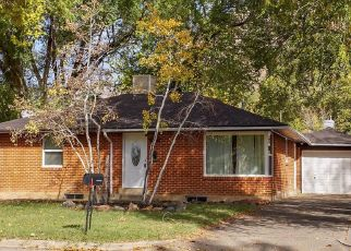 Foreclosed Home in Ogden 84404 COLLINS BLVD - Property ID: 4458586391
