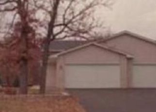 Foreclosed Home in Minneapolis 55434 132ND AVE NE - Property ID: 4458600854