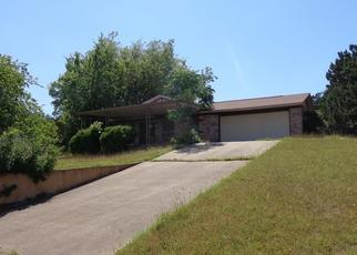 Foreclosed Home in Clifton 76634 COUNTY ROAD 1620 - Property ID: 4458622752