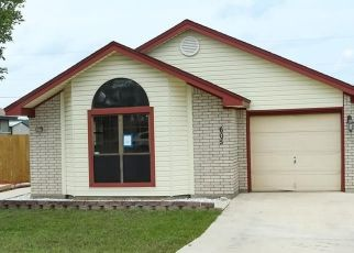 Foreclosed Home in Copperas Cove 76522 ROBERTSTOWN RD - Property ID: 4458637189