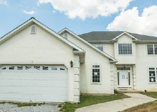 Foreclosed Home in Mullica Hill 08062 SWEDESBORO RD - Property ID: 4458643325