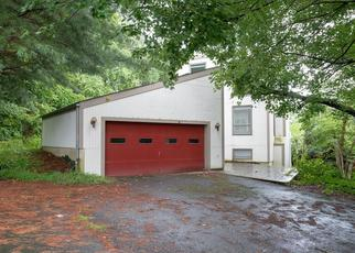 Foreclosed Home in Lebanon 08833 ALLERTON RD - Property ID: 4458652530