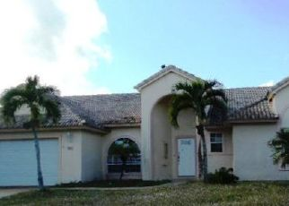 Foreclosed Home in Indialantic 32903 WATERS EDGE LN - Property ID: 4458656918