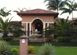 Foreclosed Home in Miami 33175 SW 34TH ST - Property ID: 4458663925
