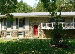 Foreclosed Home in Lawrenceburg 40342 WADDY RD - Property ID: 4458670935