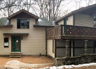 Foreclosed Home in Columbia 07832 HAINESBURG RIVER RD - Property ID: 4458676623