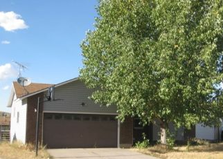 Foreclosed Home in Evanston 82930 EMERSON AVE - Property ID: 4458703777