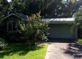 Foreclosed Home in Havana 32333 NE 2ND ST - Property ID: 4458733556