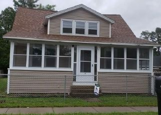 Foreclosed Home in Springfield 01119 SLATER AVE - Property ID: 4458739236