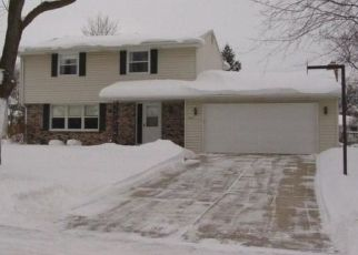 Foreclosed Home in Green Bay 54301 CUSTER CT - Property ID: 4458750186