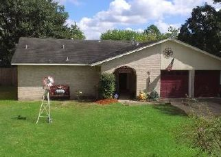 Foreclosed Home in Cypress 77429 CYPRESS BRANCH DR - Property ID: 4458752830