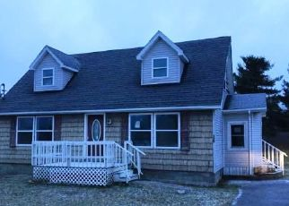 Foreclosed Home in Ogdensburg 13669 MCINTYRE RD - Property ID: 4458756771