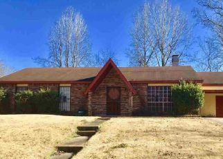 Foreclosed Home in Jackson 39212 ELMWOOD PL - Property ID: 4458767271