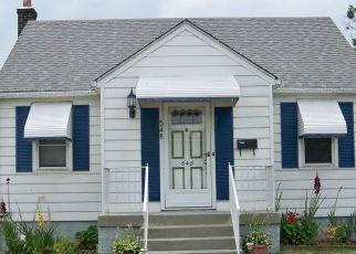 Foreclosed Home in Paulsboro 08066 MANTUA AVE - Property ID: 4458801891