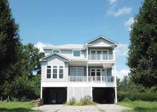 Foreclosed Home in White Stone 22578 TAMMY DR - Property ID: 4458831659