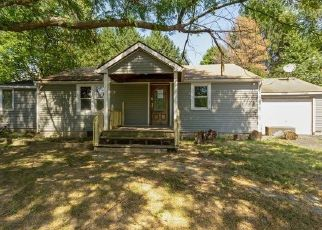 Foreclosed Home in Red Hook 12571 ORLICH RD - Property ID: 4458840417