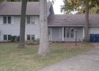 Foreclosed Home in Fremont 46737 N 300 W - Property ID: 4458845228