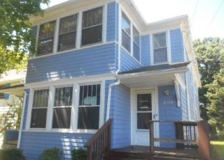 Foreclosed Home in Erie 16508 LIBERTY ST - Property ID: 4458871966