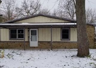 Foreclosed Home in Trafalgar 46181 W OHIO ST - Property ID: 4458880718