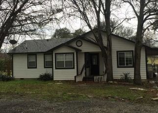 Foreclosed Home in Granbury 76049 GALAXY ST - Property ID: 4458881141