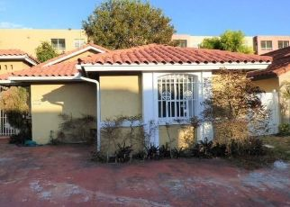 Foreclosed Home in Miami 33175 SW 122ND PL - Property ID: 4458884210