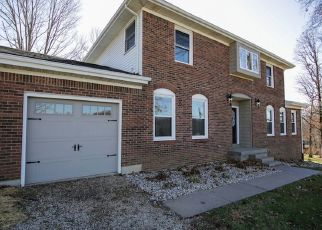 Foreclosed Home in Brandenburg 40108 CIRCLE K RD - Property ID: 4458902165