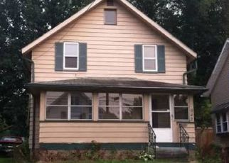 Foreclosed Home in Akron 44306 HUNT ST - Property ID: 4458909178