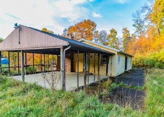 Foreclosed Home in Kittanning 16201 RED MILL RD - Property ID: 4458921893