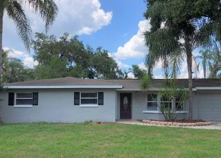 Foreclosed Home in Brandon 33511 N LARRY CIR - Property ID: 4458925381