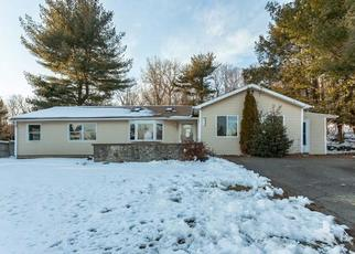 Foreclosed Home in Watertown 06795 CHERRY AVE - Property ID: 4458931516