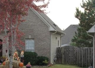 Foreclosed Home in Calera 35040 HIGHVIEW LN - Property ID: 4458947734