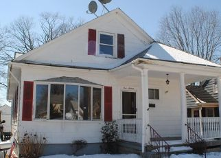 Foreclosed Home in Providence 02905 WESTWOOD AVE - Property ID: 4458950796
