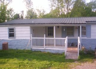 Foreclosed Home in Livingston 38570 FISK RD - Property ID: 4458953862