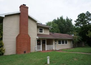 Foreclosed Home in Trappe 21673 OLD ORCHARD RD - Property ID: 4458964811
