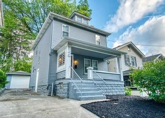 Foreclosed Home in Coraopolis 15108 WATSON ST - Property ID: 4458969177