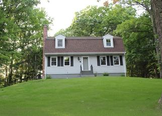 Foreclosed Home in Marlborough 01752 SPOONHILL AVE - Property ID: 4458970496