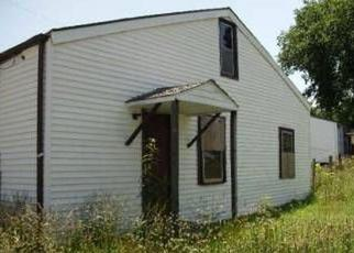 Foreclosed Home in Henderson 27536 MARSHALL ST - Property ID: 4458973115