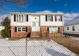 Foreclosed Home in Providence 02904 DORMAN AVE - Property ID: 4458988455
