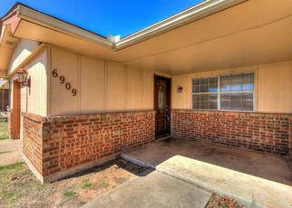 Foreclosed Home in Lawton 73505 SW DELTA AVE - Property ID: 4458994589