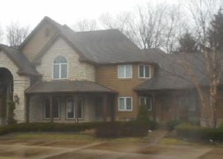 Foreclosed Home in Aurora 44202 HARDWICK DR - Property ID: 4458996336