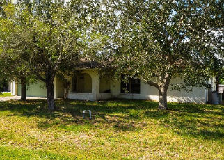 Foreclosed Home in Sebastian 32958 MICHAEL ST - Property ID: 4459013414