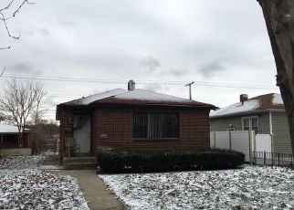 Foreclosed Home in Gary 46404 W 11TH AVE - Property ID: 4459026557